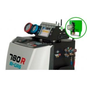 Konfort 780R BI-GAS RID