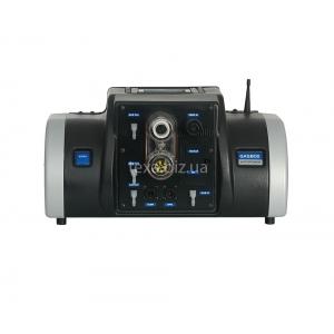 GASBOX Autopower (без батареи)