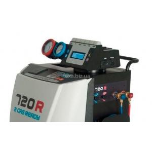 Konfort 720R