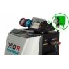 Konfort 760R RID